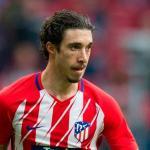 El Atlético aprovecha la Euro para hacer caja con Vrsaljko