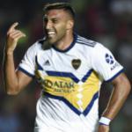 La nueva oferta que le llegará a Boca Juniors por Wanchope Ábila