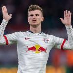 Werner admite tener dudas entre tres equipos de la Premier / Depor.com