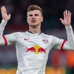 Werner se ha decidido por el Liverpool / Bundesliga.com