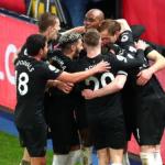 """El West Ham se fija en la Bundesliga para reforzar su delantera """"Foto: Football 365"""""""