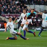 """El West Ham propone un traspaso al Chelsea por dos de sus futbolistas """"Foto: The18.com"""""""
