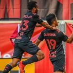 El venezolano que atrae interés en La Liga