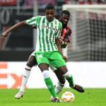 William Carvalho será la primera salida del Betis / Eldesmarque.com