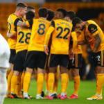 Las razones de la caída del Wolverhampton de Nuno