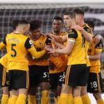 """Wolves y Juventus de Turín negocian un intercambio de cromos """"Foto: AS"""""""