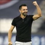 """Los fichajes que traería Xavi al Barça """"Foto: BeSoccer"""""""