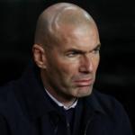 """Presionar, recuperar y salir: la clave táctica de Zidane en el Clásico """"Foto: AS"""""""