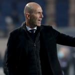 Los tres fichajes que le ha pedido Zidane al Real Madrid