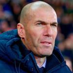 Zidane vuelve a sonar para Francia. Foto: diariogol.com