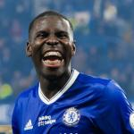 Zouma, objetivo del Tottenham / BBC.co.uk